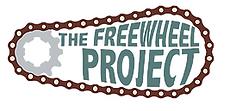 freewheel.png