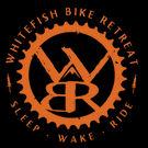 wbr-logo-text-orange.jpg