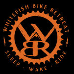 wbr-logo-text-orange.jpg