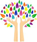 tree-1781554_1280 (1) (1).png