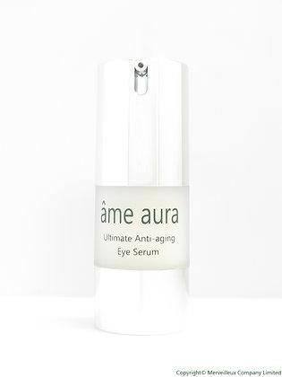 Ame Aura 「終極活膚再生」眼部精華素 15ml
