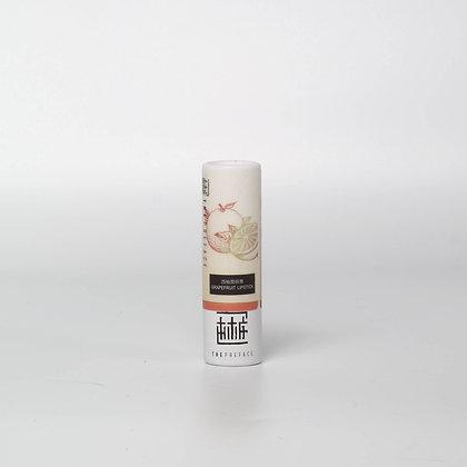 「本木序」西柚潤唇膏 4g