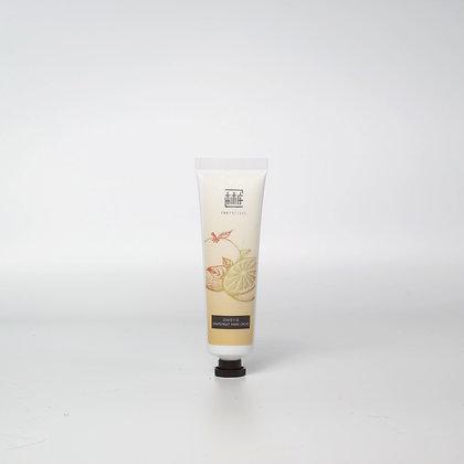 「本木序」西柚潤手霜 30g