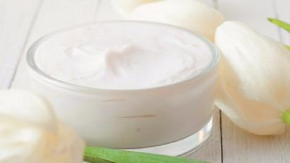 低敏產品-敏感肌的糖衣毒藥
