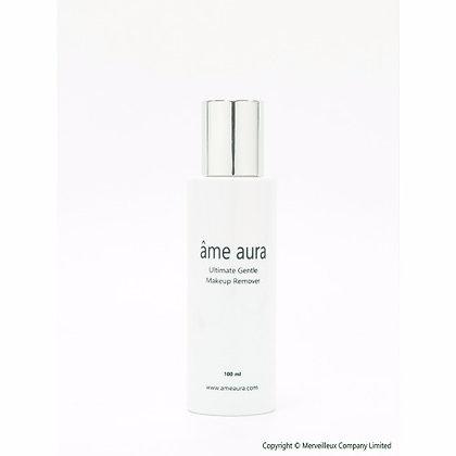 Ame Aura 終極溫和卸妝液  100ml