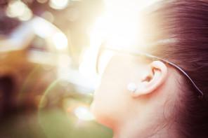 自侍好皮膚-忽略防曬的災難性後果