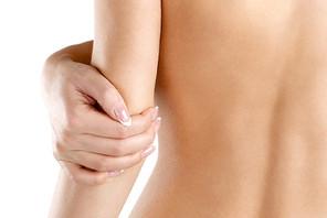 極緻保濕 - 不簡單的身體乳霜