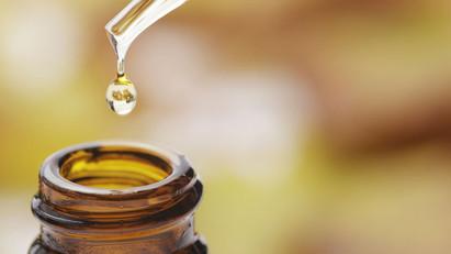 拆解迷思-「油」真的可以代替「乳霜」嗎?