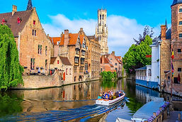 boottocht-in-brugge