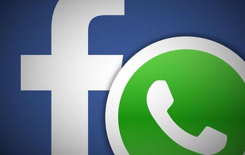 facebook-whatsapp-512x324.jpg
