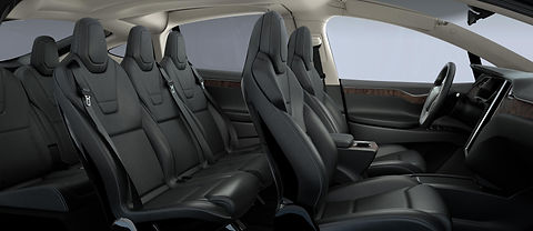 Tesla-ModelX-interior.jpg