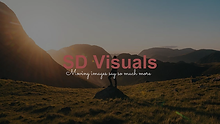 SD Visuals