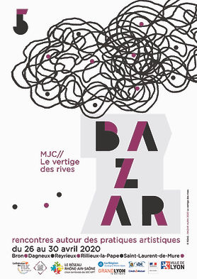 A3-BazaR.jpg