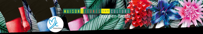 header_2020_jambes_et_têtes.png