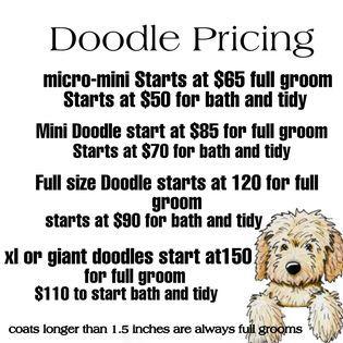 doodle prices.jpg