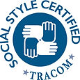 TracomSocialStyleCertified_3x3.jpg