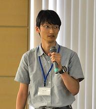YUichi_Photo_edited.jpg