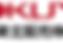 Kokuyo logo2.jpg