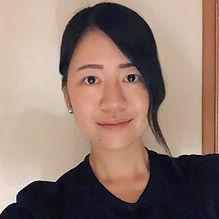 Asuka Onishi 2.jpg