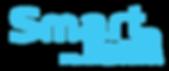smartmedia_logo.png