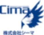 株式会社シーマ.jpg