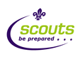 scouts_be_prepared_logo.png