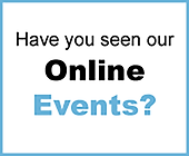 Social Work Today Online Events