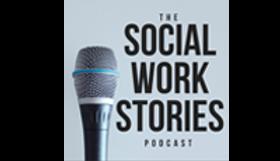 Social Work Stories