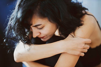 The effects of the 'toxic trio' on domestic abuse victims and their children