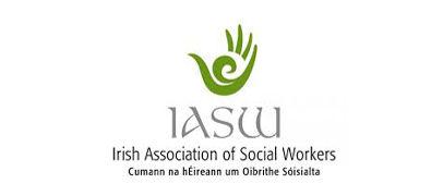 Irish Association of Social Workers