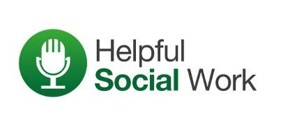 Helpful Social Work Podcast