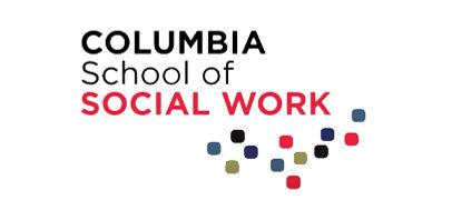Columbia University School of Social Work