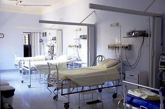 Understanding how hospital-based social work practice operates