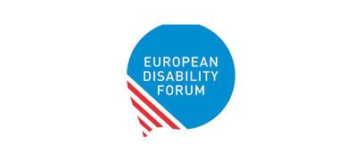 European Disability Forum