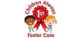 Children Always First Foster Care