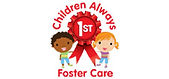 Children Always First Foster Care
