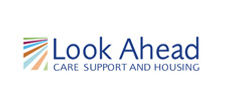 Look Ahead Care Support and Housing