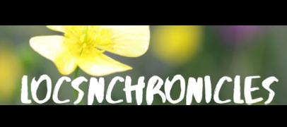 LocsNchronicles Mrs O