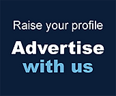 Advertise with Social Work Today