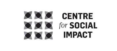 The Centre for Social Impact, University of New South Wales
