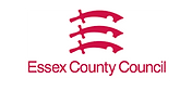 Adults' Social Workers – Colchester