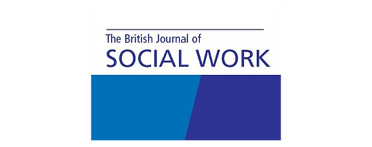 British Journal of Social Work releases free-to-read 50th anniversary edition