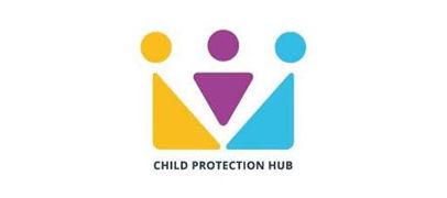 Child Protection Hub