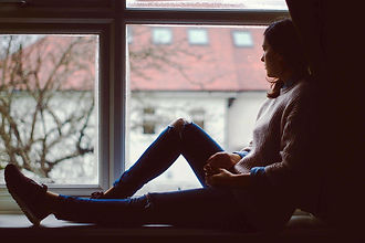 How working together can help prevent more suicide cases in the UK