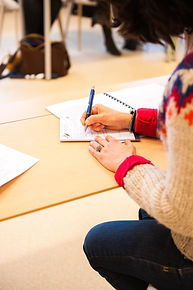 Guidance on the National Assessment and Accreditation System