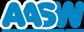 Armenian Association of Social Workers