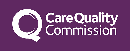 Blanket 'do not resuscitate' orders enforced in care homes during first wave