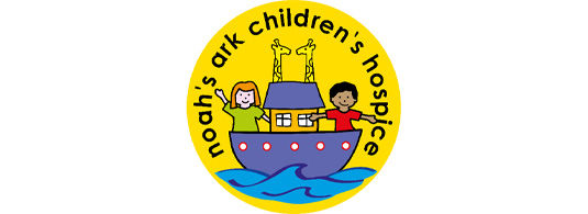 Noah Ark Children's Hospice