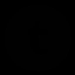 tumblr_circle_black-256.png