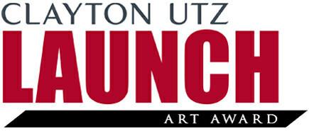 Clayton Utz Art Award Finalist 2013
